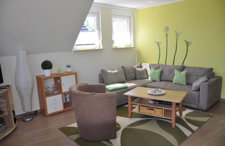 ferienhaus m ritzstern m ritzsee reisen. Black Bedroom Furniture Sets. Home Design Ideas